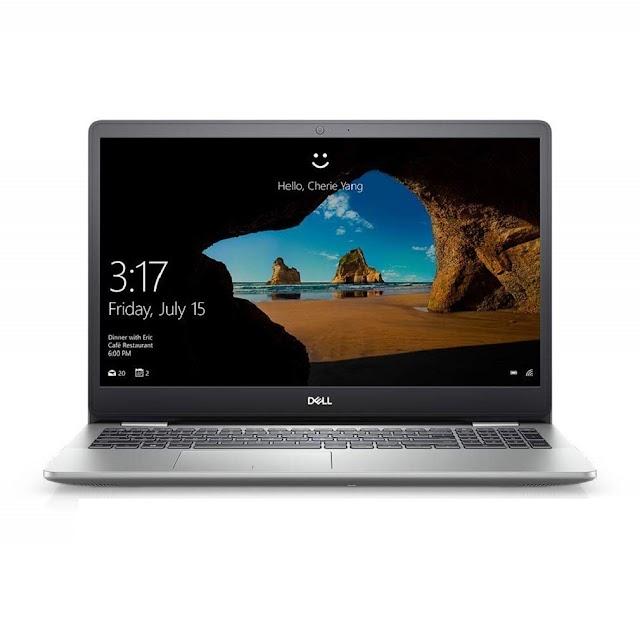 Best latest 2021 laptop  DELL