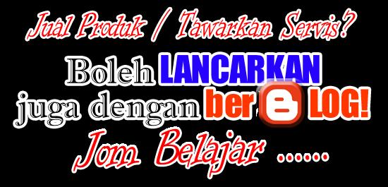 http://upahbuatblogspot.blogspot.com/p/kelas-belajar-online-buat-blogspot.html