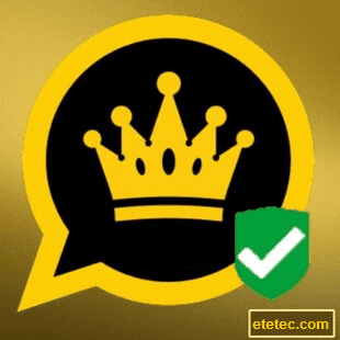Download WhatsApp Gold WhatsApp Full Edition