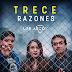 Los Ascoy - Trece Razones (2019 -  Mp3)