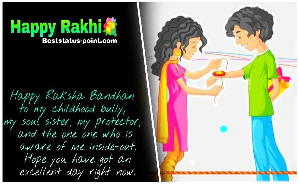 Rakshi_Status_Images_in_2020