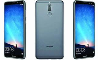 huawei nova 2i phone