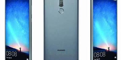 Spesifikasi Huawei Nova 2i dan Harganya Lengkap
