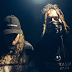 """$UICIDEBOY$ libera novo single """"Either Hated Or Ignored""""; ouça"""