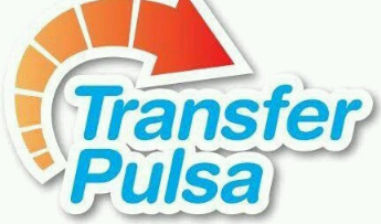 Cara Transfer Pulsa Indosat Ke Telkomsel Terbaru 2018