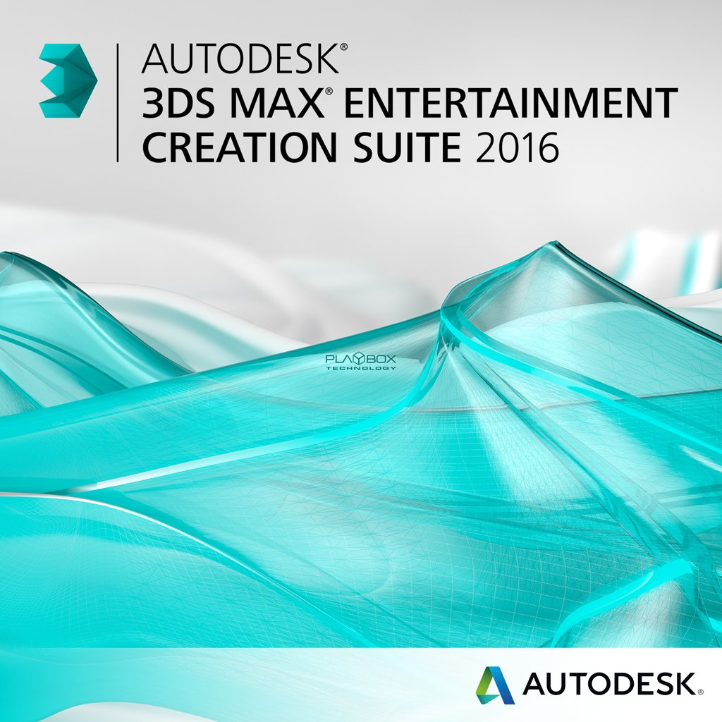 Autodesk   All Products Crack Final activation ...