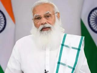 13th BRICS Summit: Prime Minister Narendra Modi will chair the BRICS summit