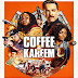 Coffee & Kareem Movie Review