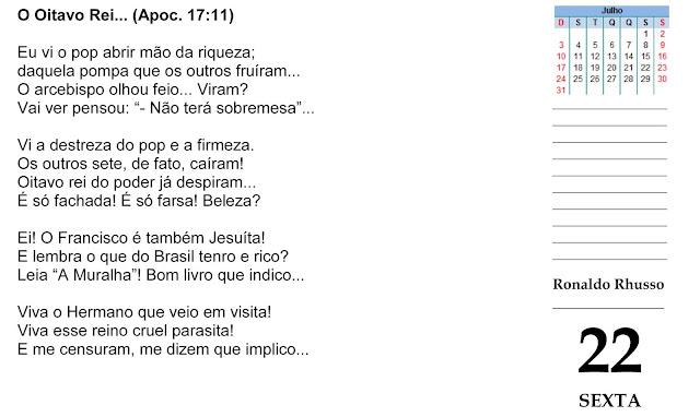 Sonetos Decassílabos - Página 13 22jul16