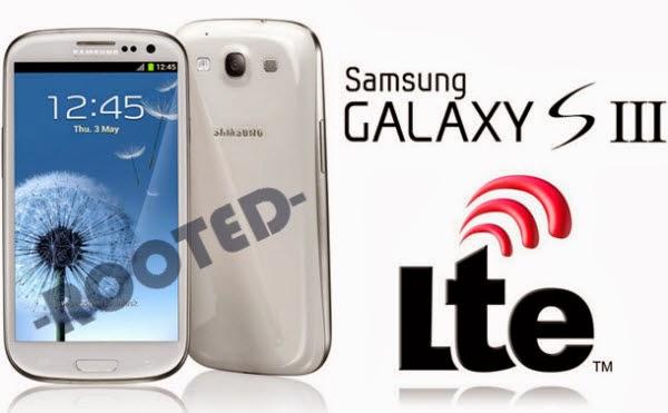 [وینه: Root+I9305XXUEML8+Galaxy+S3+LTE+GT-I9305.jpg]