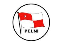 Lowongan Kerja PT Pelni (Persero) - Penerimaan Karyawan (D3,S1, Semua Jurusan) September 2020