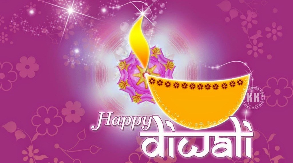 happy diwali images 2019 download