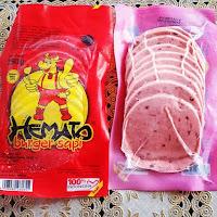 daging-burger-hemato