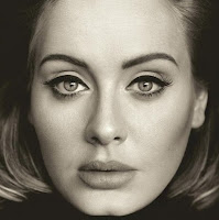 Adele - Hello (Cover by Lianna Joy)
