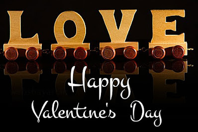 love  valentine's day images
