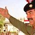 Saddam in Kuwait, 30 Years On