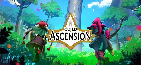 guild-of-ascension-pc-cover