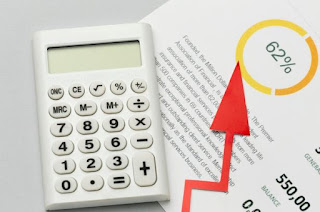 An Easy Way To Calculate Company Overhead Costs