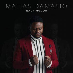BAIXAR MP3 || Matias Damasio- Nada MUDOU [Novidades Só Aqui] 2018