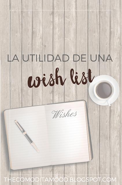 wish-list-ahorro-facil-minimalismo-zero-waste-ecologia-reciclaje-mexico-tener-una-wish-list-sostenibilidad-consumismo-medio-ambiente