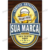 https://www.marinarotulos.com.br/rotulos-para-produtos/adesivo-cerveja-blue-vinil?fbclid=IwAR1eBklebJO9ZSBtDzFeaU3c3FCSmWlSLbfr7DegHCs3qAewGQkzAon9kDI