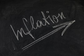 Kebijakan-Kebijakan Pemerintah Indonesia Dalam Mengatasi  Inflasi