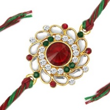 Shower your sibling with gifts this Raksha Bandhan with Amazon.in
