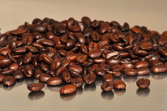 kopi arabika sidikalang