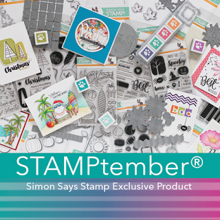 http://www.simonsaysstamp.com/category/Shop-Simon-Releases-Stamptember