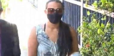 MPT processa por trabalho escravo patroa da babá que pulou de apartamento em Salvador