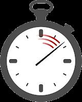 Cara Memasang StopWatch Pada Blog
