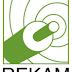 Minder abonnees voor Rekam