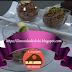 La mousse al cioccolato servita in piccole coppette assume un tocco di classe.