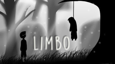 Limbo Offline