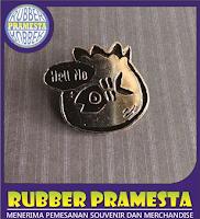 PIN ENAMEL KUNCING | PIN ENAMEL CAT | PIN  ENAMEL KUCING LUCU | PIN ENAMEL KUCING BELANG