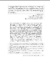 A. Williangham pdf - EM TEMPO DE CARIDADE