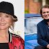 Reino Unido: Lulu e Engelbert Humperdinck condecorados pela rainha de Inglaterra