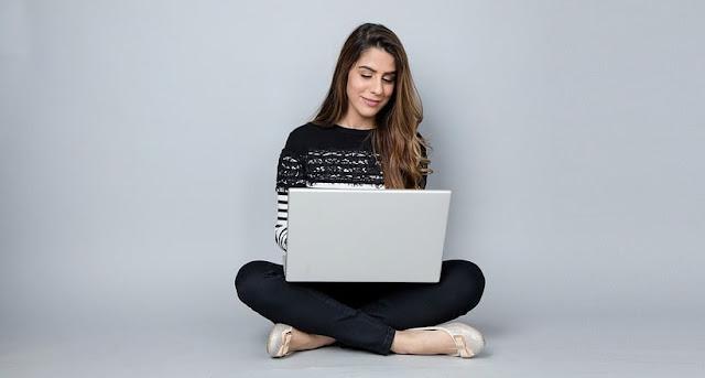 Apa yang dimaksud dengan blogger