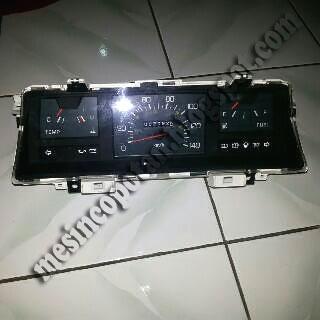Jual Sparepart Mobil Speedometer Mitsubishi L300
