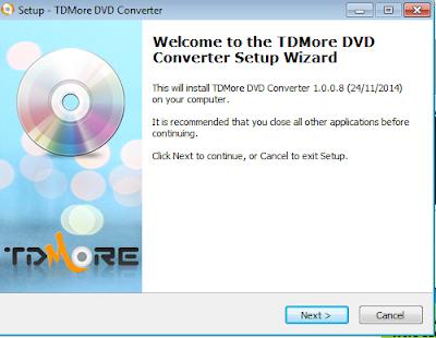 h265-encoder-enabled-tdmore-dvd-converter