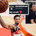 PBA Import Chris McCullough Reveals Crush on Maine Mendoza
