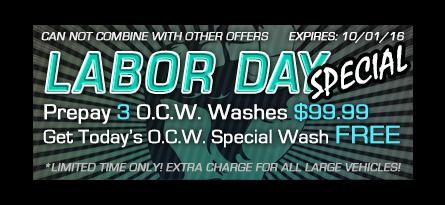 september_carwash_coupon_la