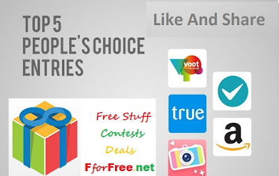 how to win cash prizes online for free in india