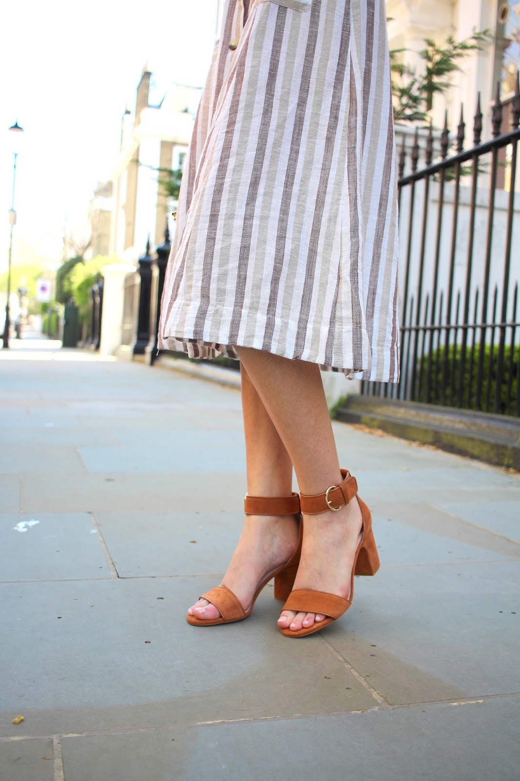 peexo blog office shoes block heel sandals
