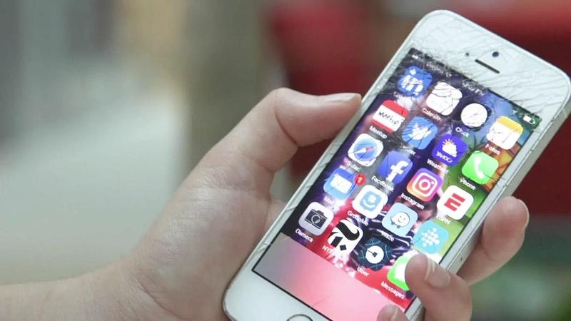 Penjelasan Seputar Asuransi untuk Smartphone Kesayangan