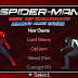 Spider Man Web Of Shadows PSP ISO Free Download