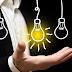 आपको अमीर बना सकते हैं 5 नए बिजनेस आइडिया, विदेश में रहे हैं सफल
