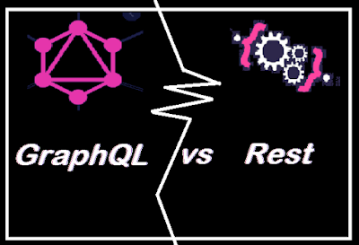 Why GraphQl is Better Than Rest