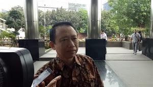 Hanya di Indonesia Cek Corona di Tenda RS Ditagih Rp 700 Ribu