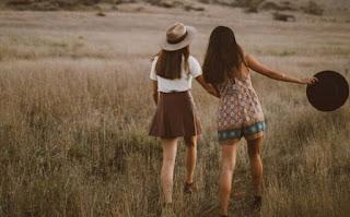 दोस्ती स्टेटस हिंदी २ लाइन ▷ Friendship status Hindi 2 line